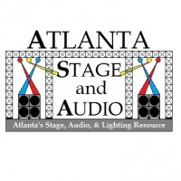 Atlanta Stage & Audio - Props Company in ,