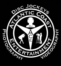 Atlantic Coast Entertainment