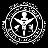Atlantic Coast Entertainment - Wedding DJ in Meriden, Connecticut