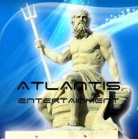 Atlantis Entertainment