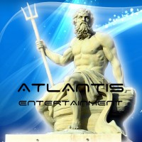 Atlantis Entertainment - Circus & Acrobatic in Miami Beach, Florida