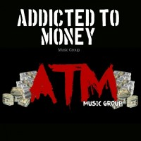 Atm Music Group - Rap Group in Garden Grove, California