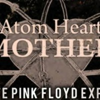 Atom Heart Mother-Music and Madness of Pink Floyd
