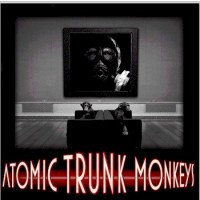 Atomic Trunk Monkeys - Rock Band in Cookeville, Tennessee