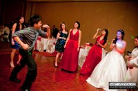 ATX DJ - Wedding DJ in San Marcos, Texas
