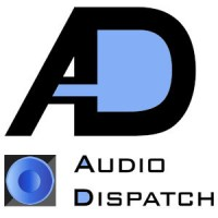 Audio Dispatch - Wedding DJ in Marion, Illinois