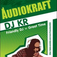 Audio Kraft - DJs in Hays, Kansas