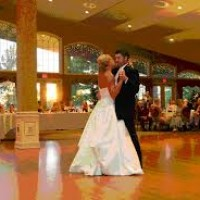 Audio Rule Sound - Wedding DJ in Greensboro, North Carolina