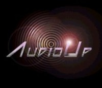AudioUp - Radio DJ in Aurora, Colorado