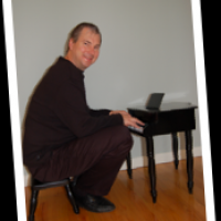 AuditionTrax - Jazz Pianist in Garden Grove, California