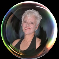 Audrey Lee Storyteller - Storyteller / Narrator in Phoenix, Arizona