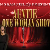 Auntie! A One Woman Show - Christian Comedian in Bayonne, New Jersey