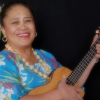 Auntie Geri & Mehana - Hawaiian Entertainment in Santa Ana, California
