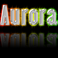 Aurora Entertainment - Mobile DJ / Party Rentals in Garner, North Carolina