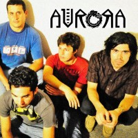 Aurora - Heavy Metal Band in Chula Vista, California