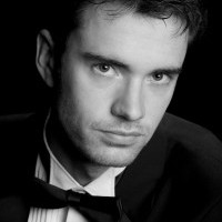 Austin Cook - pianist/singer - Classical Pianist in Naperville, Illinois