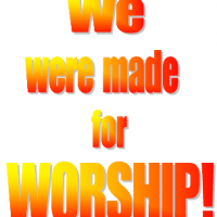 Authentic Praise - Gospel Music Group in Baltimore, Maryland