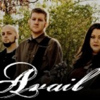 Avail - Christian Band in Moulton, Alabama
