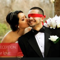 Avant Multimedia - Wedding Videographer in Plano, Texas