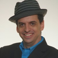 The Magical Comedy of Avi - Strolling/Close-up Magician in Coral Springs, Florida