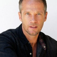 Award Winning Carmichael Acting Studio - Actors & Models in San Luis Obispo, California