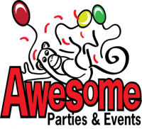 Awesome Parties & Events - Airbrush Artist in Cleburne, Texas