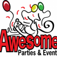 Awesome Parties & Events - Photo Booths / Carnival Games Company in Plano, Texas