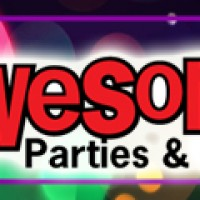 Awesome Parties & Events Texas - Photo Booth Company in Seguin, Texas