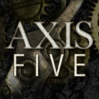 AXIS Five - Cover Band in Lynchburg, Virginia