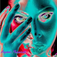 Ayani Nawtal - Hip Hop Artist in Virginia Beach, Virginia