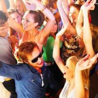 AZ Dance Party - Wedding Band in Tempe, Arizona