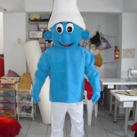 AZ Party Pals - Children's Party Entertainment / Costumed Character in Mesa, Arizona
