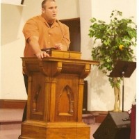 David - Speakers in Fort Smith, Arkansas