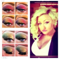 B4UGoOUT Makeup Artistry & Styling - Makeup Artist in Springfield, Massachusetts