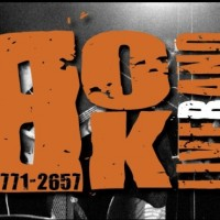 B OK Live Band - Dance Band in Long Beach, California