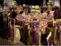 B Seara Events - Wedding Florist in ,