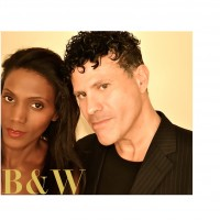 B & W Duo - Pianist / Motown Group in Miami, Florida