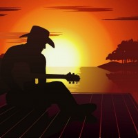 Back Home - Country Band in Newport Beach, California