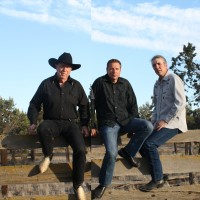 Back Roads - Country Band / Rockabilly Band in Bend, Oregon
