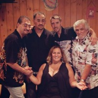 Backroads Band - Bands & Groups in Fairhaven, Massachusetts