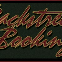 Backstreet Booking - Tribute Bands in Cincinnati, Ohio
