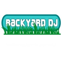 Backyard DJ & Sound System Rental - Mobile DJ in San Bernardino, California