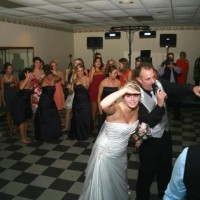 Bacon Entertainment - Wedding DJ in Toledo, Ohio