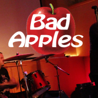 Bad Apples - Cover Band in New Haven, Connecticut