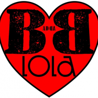Bad Bad Lola - Rock Band in Atlanta, Georgia