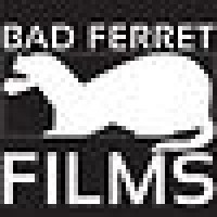 Bad Ferret Films