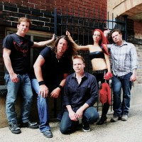 Bad Romance - Bands & Groups in Mankato, Minnesota