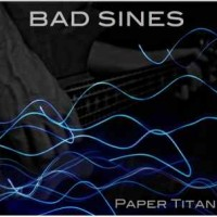 Bad Sines - Cover Band in Springfield, Ohio