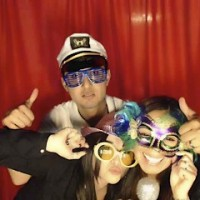 Bakersfield & Fresno Photo Booth Rentals - Horse Drawn Carriage in Bakersfield, California