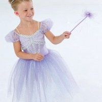 Ballerina Party Entertainment - Ballet Dancer in ,